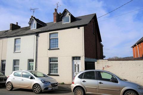3 bedroom house for sale - Blundells Avenue, Tiverton