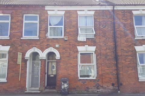 5 bedroom house share to rent - Ryde Street, Hull