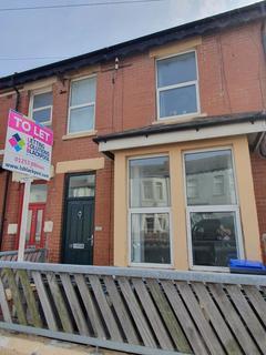1 bedroom flat to rent - Clare Street, Blackpool, Lancashire