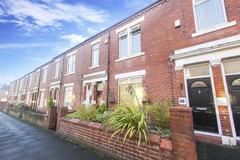 2 bedroom flat for sale - Lansdowne Terrace, North Shields
