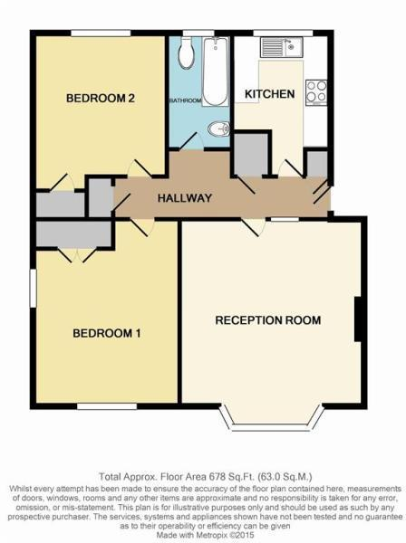 Floorplan: Sycamore Close floor plan.jpg