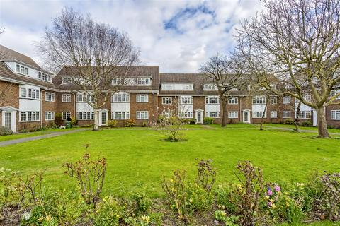 2 bedroom apartment for sale - Sycamore Close, Carshalton