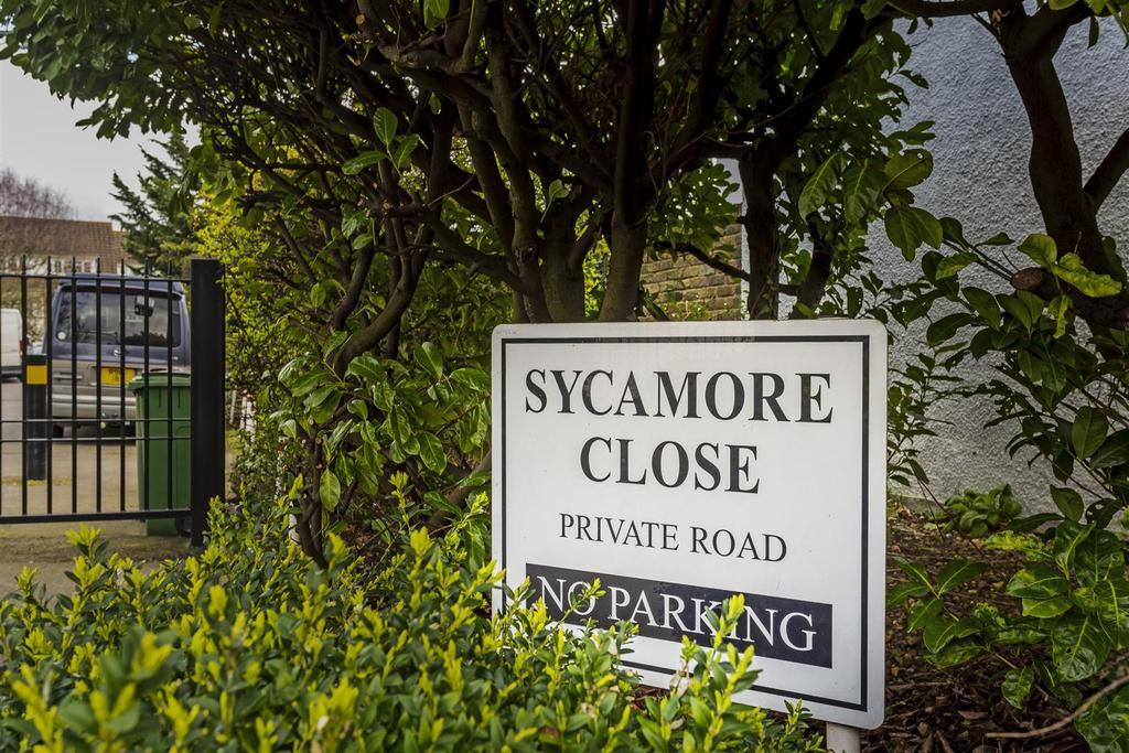 Flat sycamore close carshalton 103.jpg