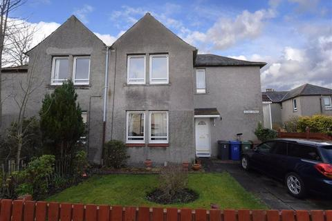 1 bedroom flat for sale - Holmes Avenue, Renfrew