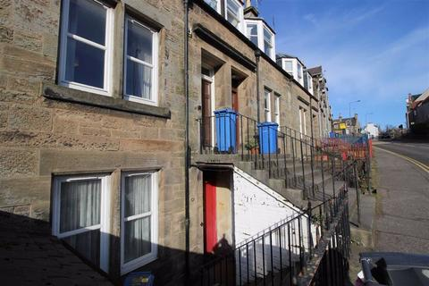 1 bedroom flat to rent - Melbourne Place, St Andrews, Fife