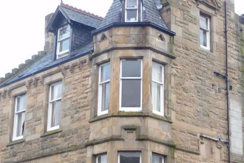 1 bedroom flat to rent - Southbridge, Cupar, Fife