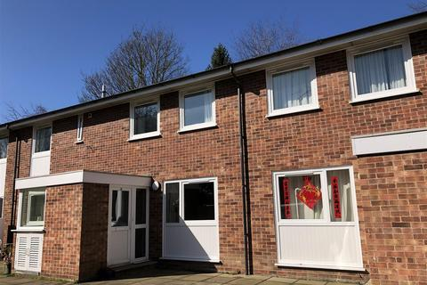 3 bedroom house to rent - Upton Road, Norwich
