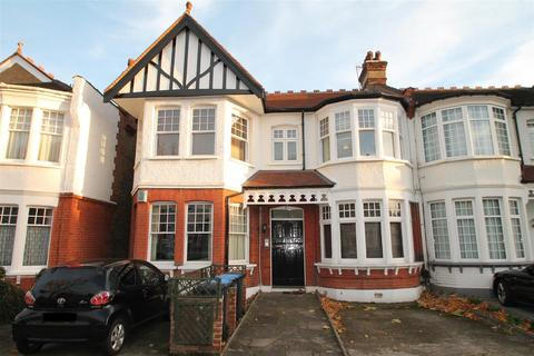 1 bedroom flat for sale - Cranley Gardens, Palmers Green, London N13