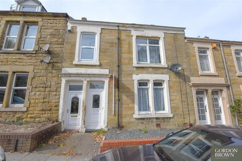 2 bedroom flat for sale - Coldwell Terrace, Gateshead