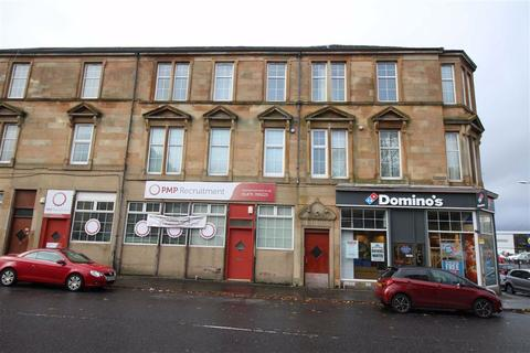 2 bedroom flat to rent - Brymner Street, Greenock, Inverclyde
