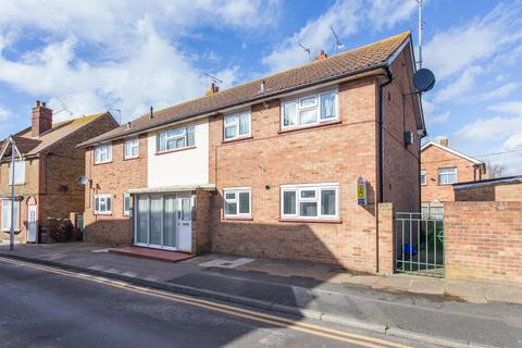 1 bedroom flat for sale - Crow Hill Road, Margate