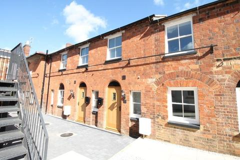 1 bedroom house for sale - Warwick Street, Daventry