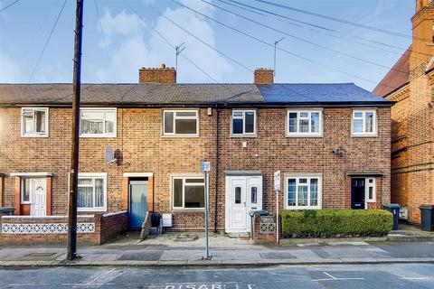 3 bedroom terraced house for sale - Westbeech Road, Wood Green, N22