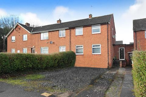 3 bedroom semi-detached house for sale - Hermitage Way, Stourport-On-Severn