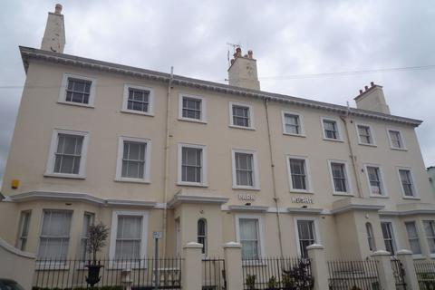 2 bedroom flat to rent - Park Heights, The Ropewalk, City Centre