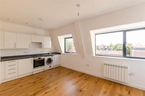 1 bedroom apartment for sale - Aldwych House, Norwich, NR2