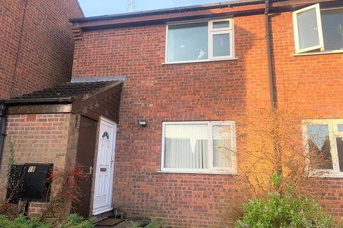 1 bedroom maisonette for sale - Gresley Court, York
