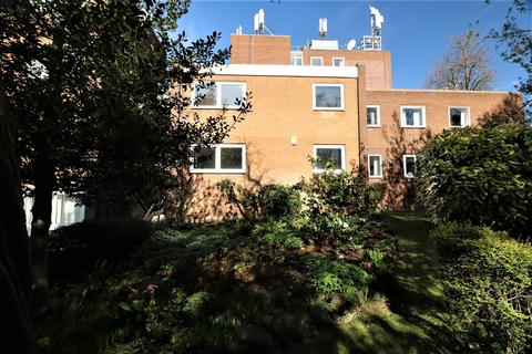 1 bedroom flat for sale - Selwood, Doncaster Road, Rotherham