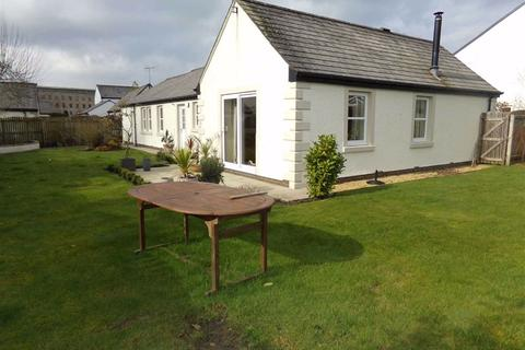 3 bedroom detached bungalow for sale - Derwentside Gardens, Cockermouth