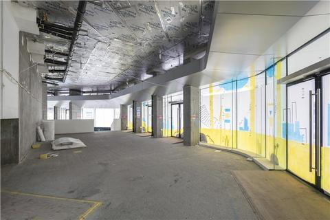 Office for sale - 259 City Road, London, EC1V 1AG