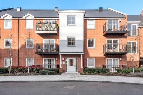 1 bedroom apartment for sale - Swinton Court, Mere Road, Dunton Green, Kent, TN14