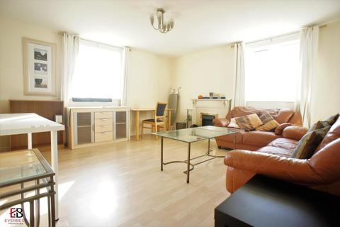 2 bedroom apartment to rent - Blandford Court, Newcastle Upon Tyne