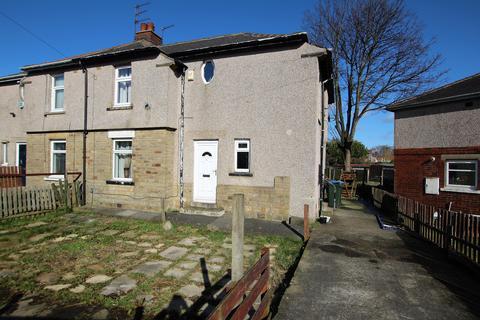 3 bedroom semi-detached house for sale - Southfield Avenue, Bradford, BD6 1HP