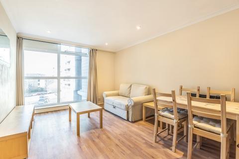 1 bedroom apartment to rent - Sweden Gate Surrey Quays SE16
