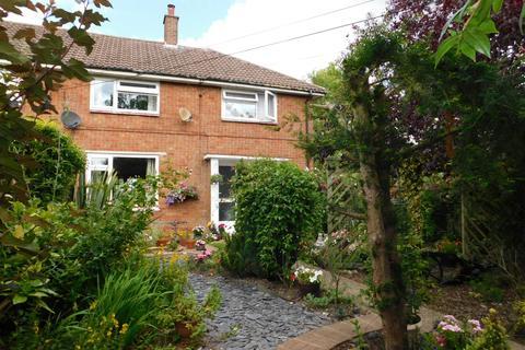 4 bedroom semi-detached house for sale - Gunby Road, Orby, Skegness, PE24 5HT