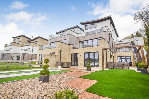 5 bedroom house for sale - Cheltenham, Gloucestershire, GL52