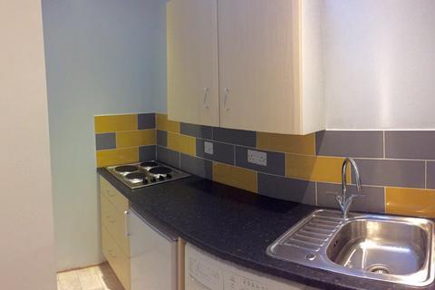 1 bedroom flat to rent - Leagrave Luton , LU4