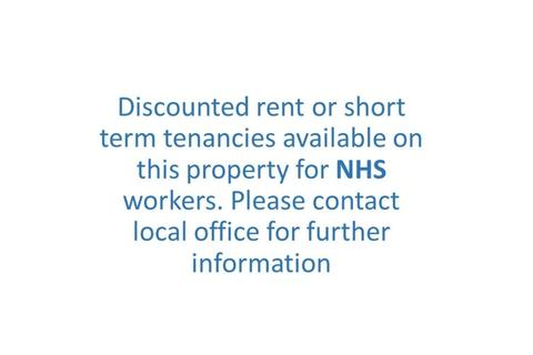 2 bedroom terraced house to rent - Tufton Street Maidstone ME14
