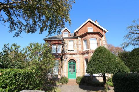 Studio to rent - Lansdowne Road, BN11