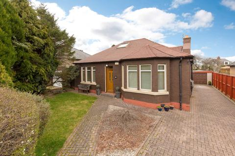 3 bedroom detached bungalow for sale - 42 Columba Road, Blackhall, EH4 3RB