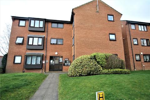 Studio for sale - Mansell Road, Acton, London, W3