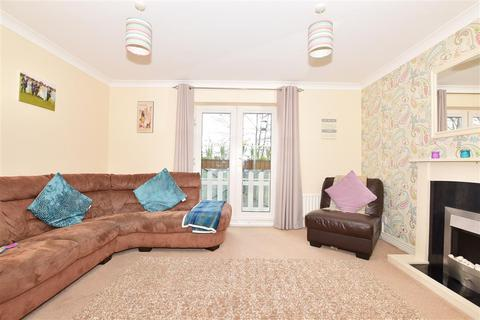 3 bedroom townhouse for sale - Mill Court, Ashford, Kent