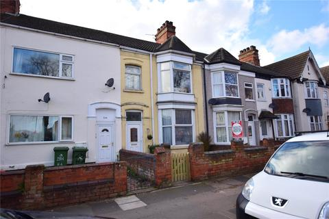 4 bedroom terraced house for sale - Hainton Avenue, GRIMSBY, Lincolnshire, DN32