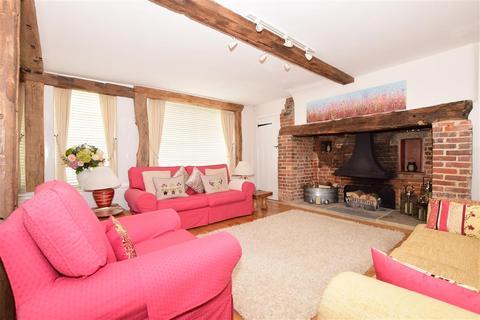 4 bedroom link detached house for sale - High Street, Hadlow, Tonbridge, Kent