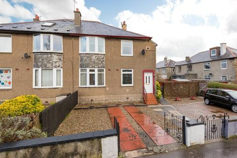 3 bedroom villa for sale - 166 Saughton Road North, Corstorphine, EH12 7DS