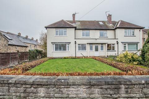3 bedroom semi-detached house to rent - St Helens Street, Corbridge