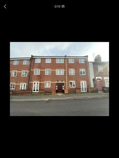 1 bedroom flat to rent - 39-45, Princess Street, Luton LU1