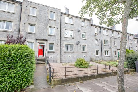 3 bedroom flat for sale - Willowbank Road, , Aberdeen, AB11 6YH