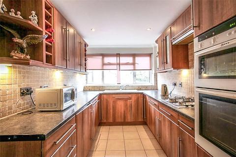 4 bedroom end of terrace house for sale - Turkey Oak Close, London, SE19
