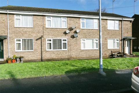 1 bedroom apartment for sale - David's Close, Skidby, Cottingham, HU16