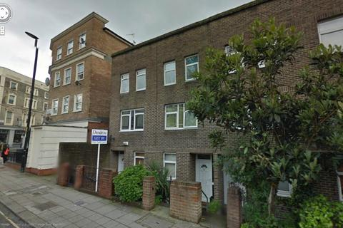 5 bedroom terraced house for sale - Chippenham Road, London W9