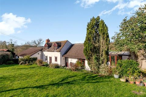 3 bedroom character property for sale - Common Hill, Fownhope, Herefordshire, HR1