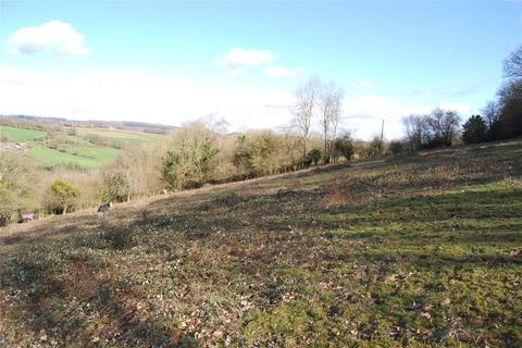 Land for sale - Common Hill, Fownhope, Herefordshire, HR1