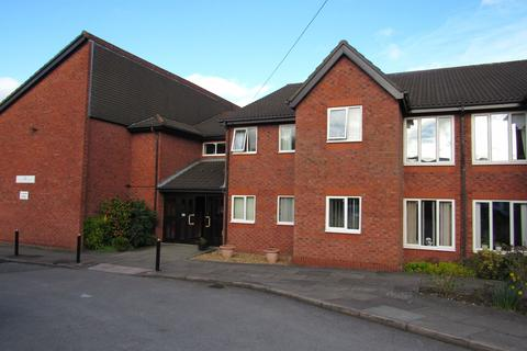 1 bedroom apartment for sale - Flat 20 Redwood House, Manchester, M22