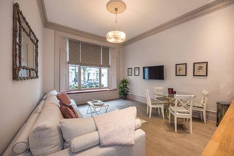 2 bedroom detached house to rent - Linden Gardens, London, W2