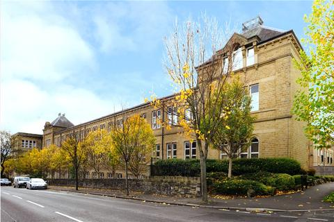 2 bedroom apartment for sale - Annie Smith Way, Birkby, Huddersfield, West Yorkshire